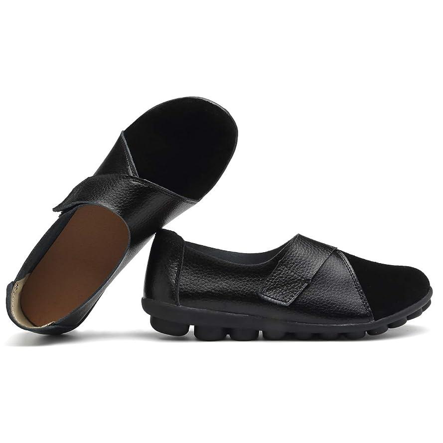 市の中心部エールバンド[KEESKY] レディース LS211-Shoes