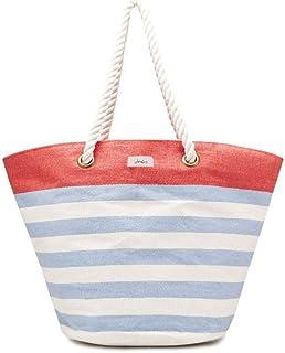 Joules Summer Bag Womens Beach Bag