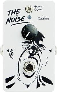 Caline CP-39 La puerta del ruido