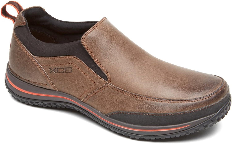 Rockport Men's Walk360 Walking Stretch Slip-On B00SSGABP2 B00SSGABP2 B00SSGABP2  Wir haben von unseren Kunden Lob erhalten. ee995e