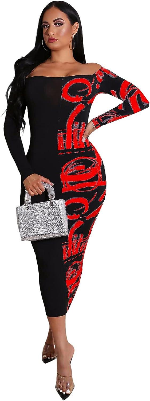 Women's Bodysuit Tube Top/Long Sleeve Slim Women's Bodysuit