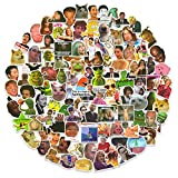 150PCS Trendy Meme Stickers,Funny Stickers...