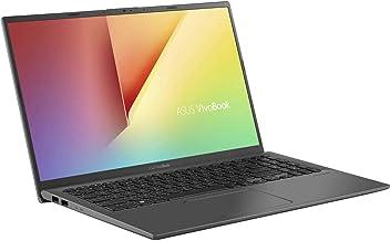 2020 ASUS VivoBook 15 15.6 Inch FHD 1080P Laptop (AMD Ryzen 3 3200U up to 3.5GHz, 8GB DDR4 RAM, 256GB SSD, AMD Radeon Vega...