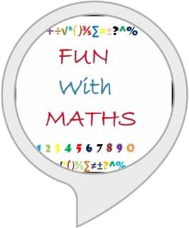 maths question game