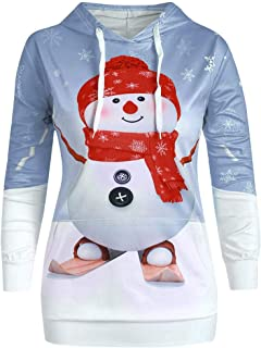Best snowman hat template to print Reviews