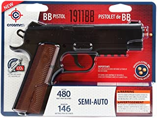 Best 1911 air pistol Reviews