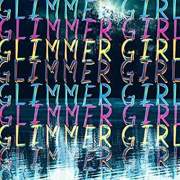 Glimmer Girl