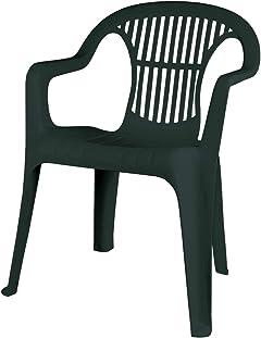 Cofan 43051002 Silla, Verde