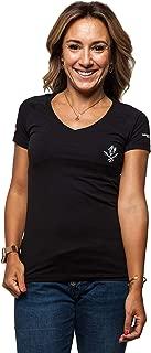 Yakuza Premium Damen T-Shirt Kurzarmshirt GS-2633