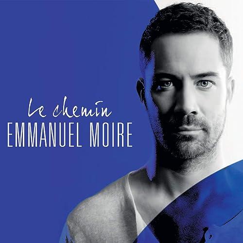MOIRE TÉLÉCHARGER MP3 MALHEUR EMMANUEL BEAU