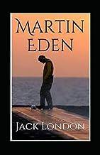 Martin Eden Annotated