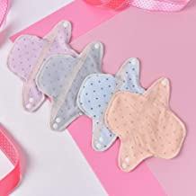 reusable panty liners india