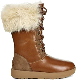 UGG Womens Aya Waterproof