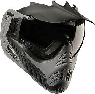 vforce profiler charcoal