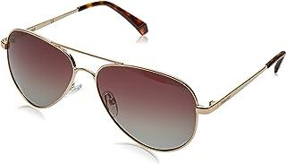 Polaroid Women's Sunglasses