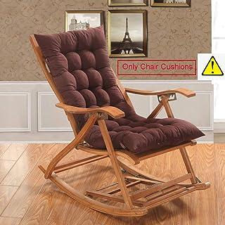Prezzi Sedia A Dondolo Ikea.Amazon It Sedia A Dondolo Ikea