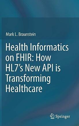 Amazon com: HL7 - English