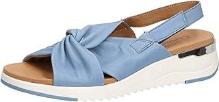 Caprice Dames Sandaal 9-9-28700-26 G-breedte Maat: EU