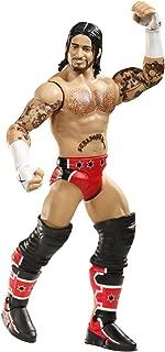 WWE CM Punk Royal Rumble 2010