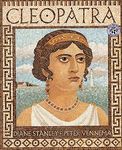 Cleopatra (PB)