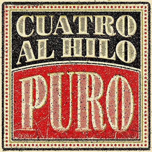 Cuatro al Hilo