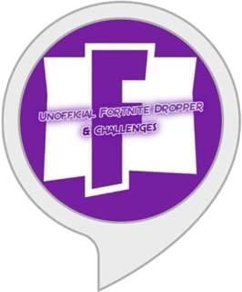 fortnite dropper app