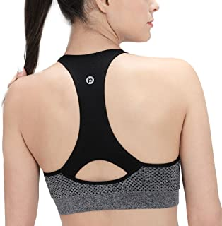 Best adjustable fitness sport bra top sale Reviews