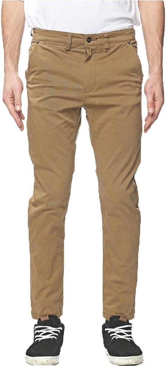 Globe Men's Goodstock Grazer Chino 2.0 Pants