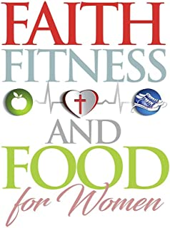faith fitness