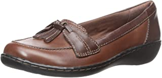 Women's Ashland Bubble Slip-On Loafer