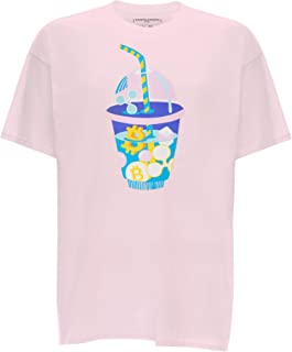 Cointelegraph Crypto Cocktail T-Shirt Unisex | Cryptocurrency Blockchain