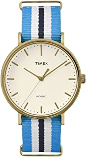 Timex Women's Watch