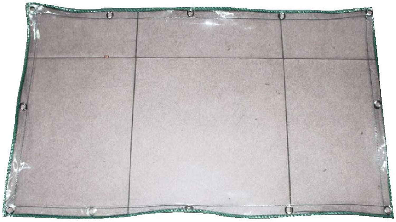 Shade Net Sunscreen Tarpaulin Waterproof Heavy Duty Thicken Outdoor Gardening Insulation Balcony Sun Predection, Multiple, FCB