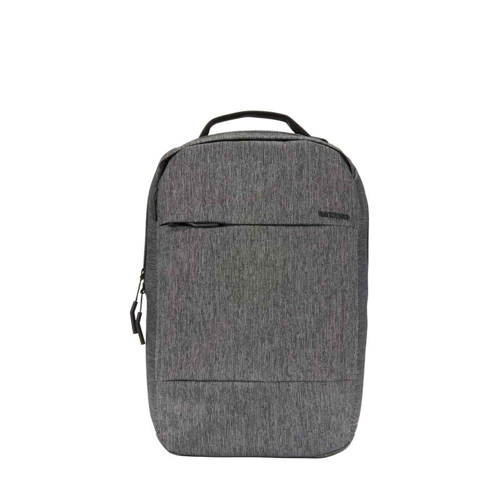 Incase Designs City Dot Backpack