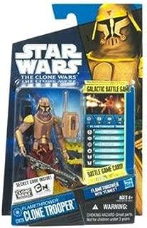 Best flamethrower clone trooper Reviews