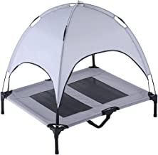 Best raised platform tents Reviews