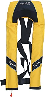 Best neo life jackets Reviews