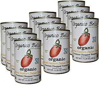 del monte tomatoes gluten free