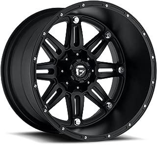 Best foose wheels for sale Reviews