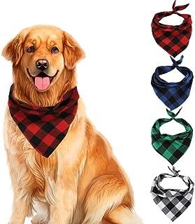Best fun dog bandanas Reviews