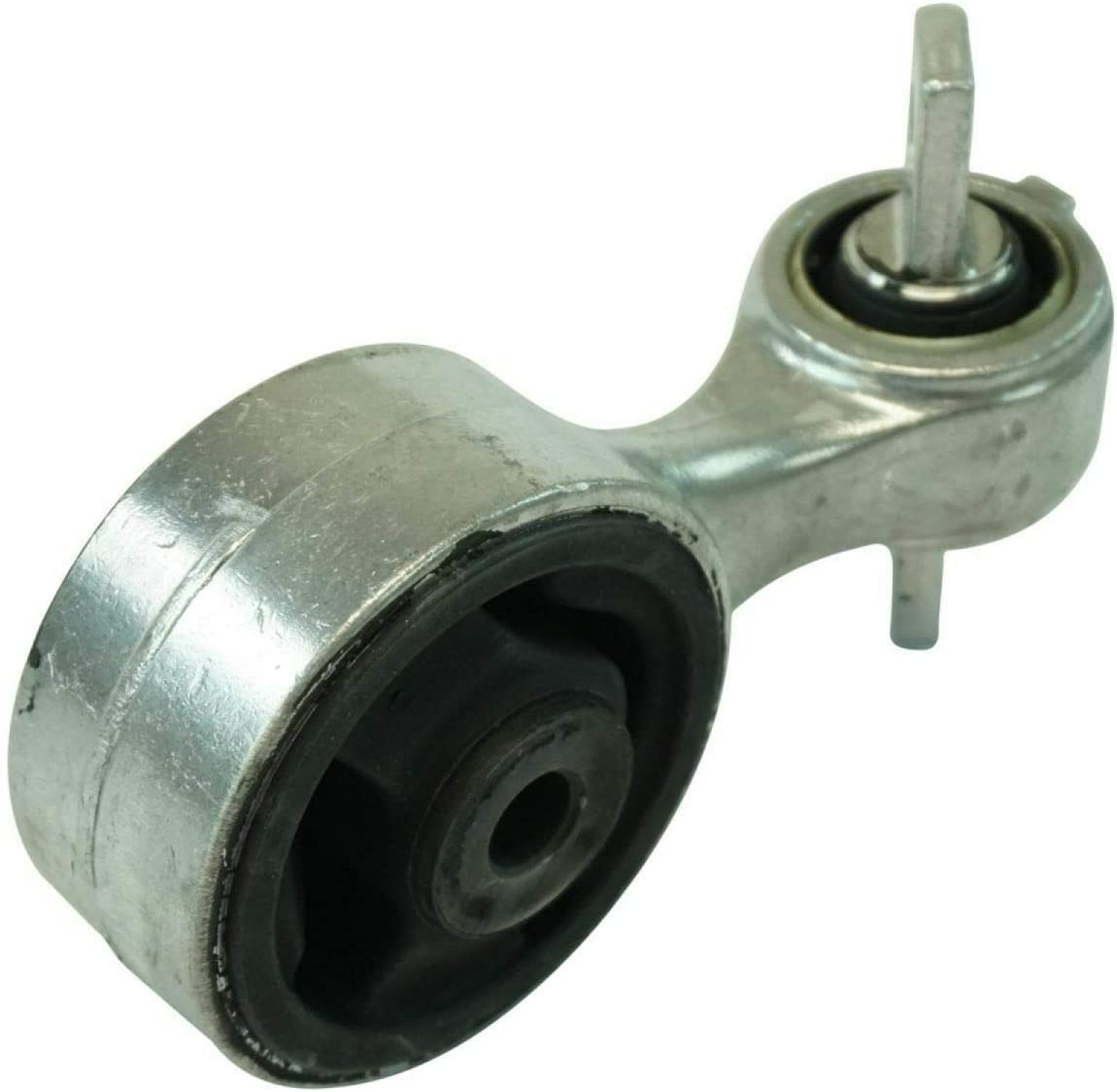 Directly Ranking TOP16 managed store Front Lower Engine Motor Torque Hond Mount with Compatible Strut
