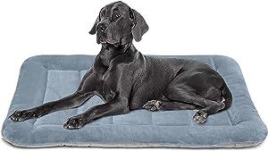 HERO DOG LARGE DOG BED CRATE