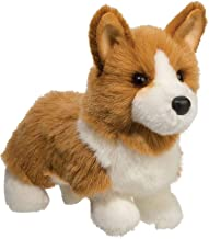 Best corgi plush toy Reviews