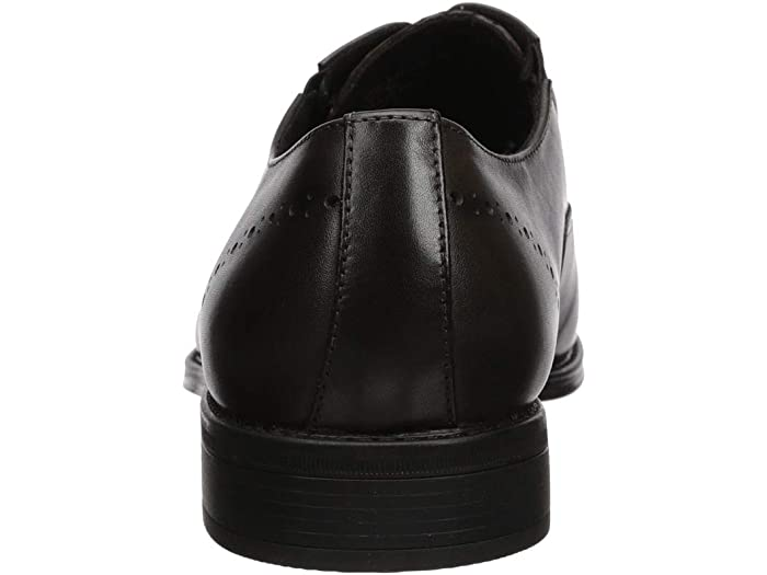 Kenneth Cole New York Ollie Lace-up B