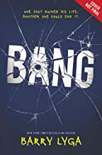 Best bang by barry Reviews