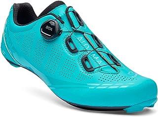 Spiuk Sportline Aldama Road C, Chaussures de Route ALDAMA Carbone Mixte