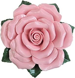 Amazon.fr : decoration ceramique : Jardin