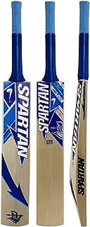 Spartan MSD7 Limited Edition Cricket Bat (Short Handle)