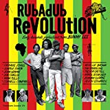 Rubadub Revolution / Various
