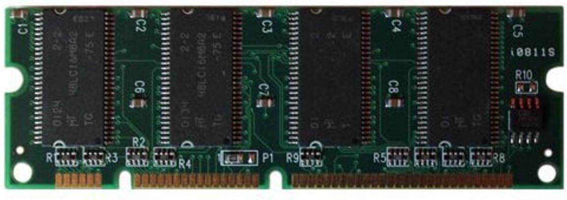Samsung ML-MEM380 1GB Memory Upgrade Printer Accessory